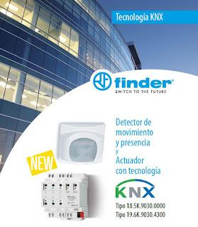 www.findernet.com