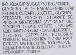 detergente viso ecobio