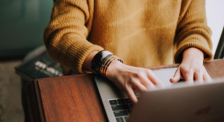 Ferramentas para blogueiras iniciantes