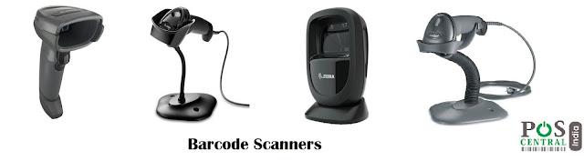 Barcode%2BScanners.jpg