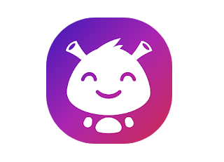 Friendly IG Premium Mod Apk 1.5.1