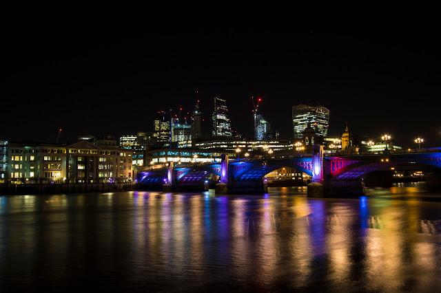 -Londra