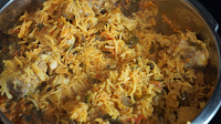 Delicious-Chicken-Biryani