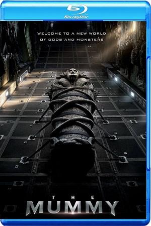 The Mummy Returns BRRip BluRay 720p