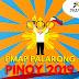 PMAP Palarong Pinoy 2019