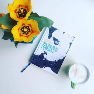 Roman Liebe Buchcover Buchtipp Bestseller Indiebook Buchempfehlung