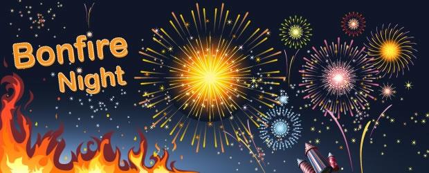 eoi cartagena c1 ingl201s webquest bonfire night history