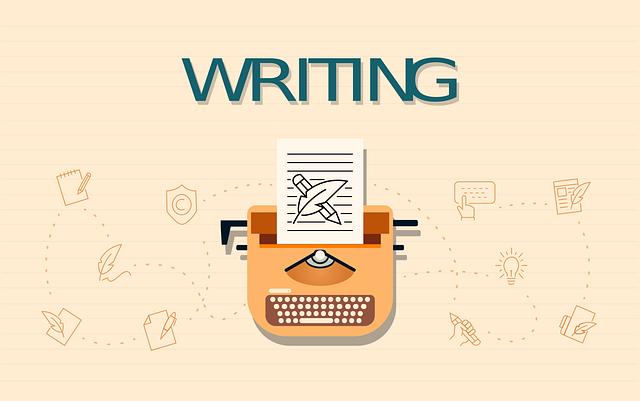 bisnis online copy writer