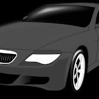 Cara Merawat Mobil BMW