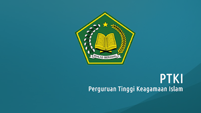 Pemutakhiran Data EMIS PTKI Semester Genap Tahun Akademik 2019/2020