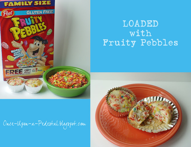 surprise-inside-cake-cereal-deborah-stauch-fruity-pebbles-froot-loops