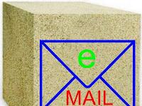Cara Membuat Email Baru Gmail dan Yahoo Indonesia