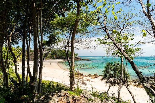 Secret-beach-Koh-Lanta-Thailande-Thailand