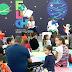 Cierra Feria del Libro de Chihuahua con más de 45 mil visitantes