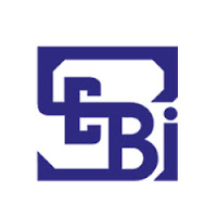 SEBI Assistant Manager Phase-I (Prelims) Score Card