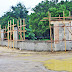 Revelan construcción apartamentos de lujo sería verdadero motivo conflicto MOPC y cabildo Santiago