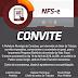 Prefeitura lança sistema eletrônico de emissão para Nota Fiscal em Caraúbas