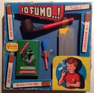 Io Fumo