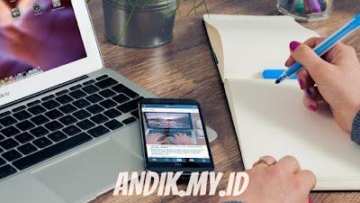 menulis online, menulis artikel, blog, jasa menulis,