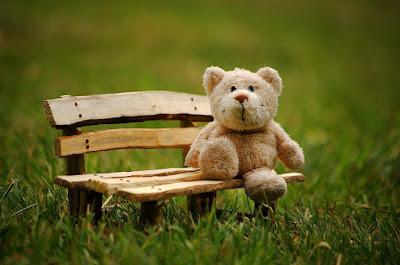 Zabawki dla dziecka - na co zwrócić uwagę?