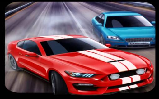 تحميل لعبة سباق سيارت 2020 ,  لعبة racing fever للاندرويد والايفون والكمبيوتر اخر اصدار 2020 مجانا