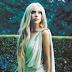 Lady Gaga celebra el 'Día Internacional de la Mujer' vía Twitter