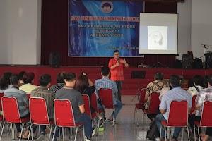 Kerja Sama dengan Universitas Ciputra, SMA KK Adakan Seminar Parenting Remaja 4.0
