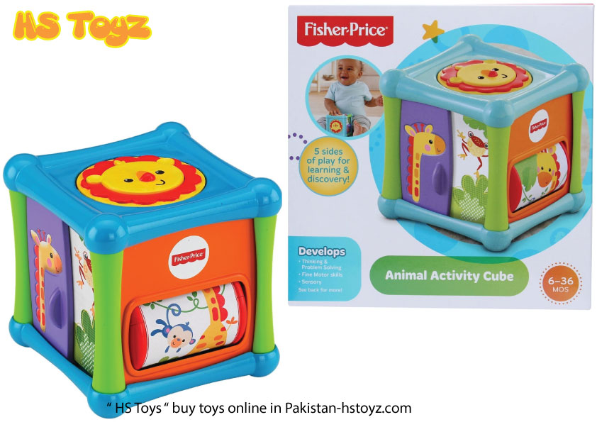 Hs Toys Online Kid Toys Store In Pakistan Kid Toys By Fisher Price