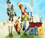 asterix-and-obelix-xxl-2
