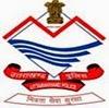 Uttarakhand Police SI Recruitment