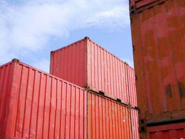 【Africa Daily】なぜアフリカ域内貿易は増えないのか?