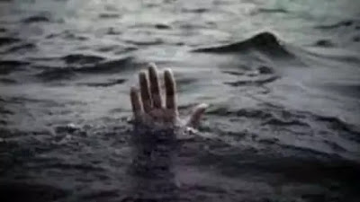Major-accident-two-girl-drowned-in-river-in-Saharsa-8340