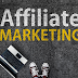 Affiliate Marketing For Beginners (2020)