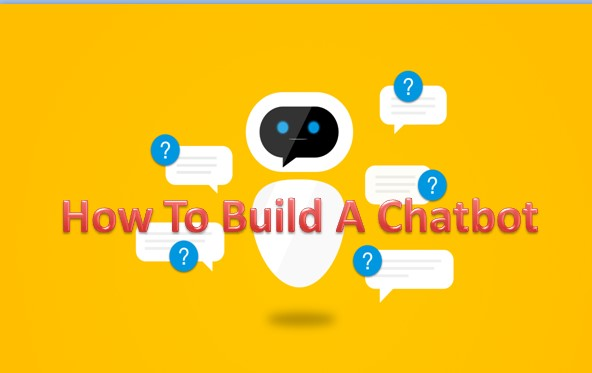 How to Make a Chatbot with Top 4 Platforms