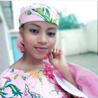 Hausa music. ::::  Halifa SK sabuwar waka zan rayu dake