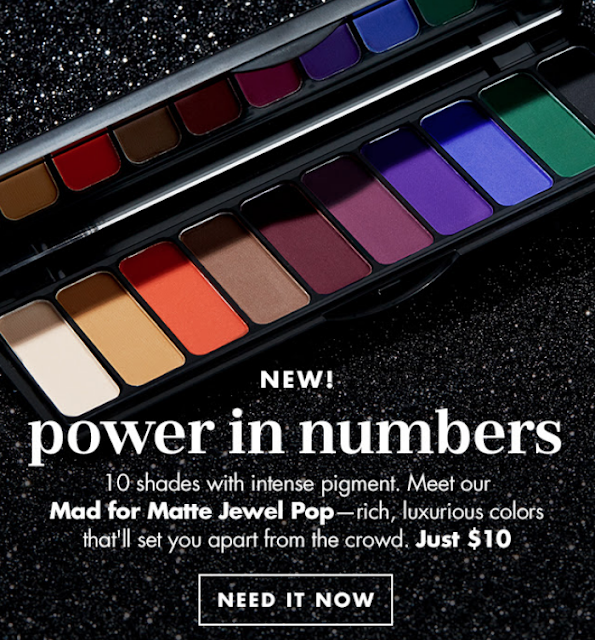 https://click.linksynergy.com/deeplink?id=J*Ub90UOrJ8&mid=39724&murl=https%3A%2F%2Fwww.elfcosmetics.com%2Fp%2Fmad-for-matte-eyeshadow-jewel-pop%3Fcoupon%3D40REWARD%26utm_source%3Dtransactional%26utm_medium%3Demail%26utm_campaign%3D11473844_171205_New%2520Arrival%3A%2520Mad%2520for%2520Matte%2520Jewel%2520Pop%2520v1%2520%252840REWARD%2529%2520%2528NBC60D-VP60D%2529%26c3ch%3DEmail%26c3nid%3D171205_New%2520Arrival%3A%2520Mad%2520for%2520Matte%2520Jewel%2520Pop%2520v1%2520%252840REWARD%2529%2520%2528NBC60D-VP60D%2529