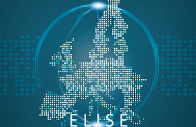 https://ec.europa.eu/isa2/events/webinar-role-organisational-interoperability-context-geospatial-and-digital-government_cs