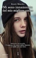 http://bookheartblog.blogspot.it/2015/11/misono-innamorata-del-mio-miglior-amico.html