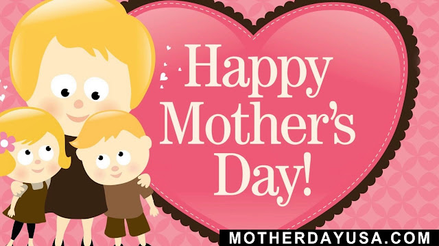 Free happy mothers day 2018 pictures, pics, photos, wallpapers for background