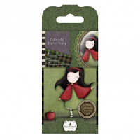 http://scrapkowo.pl/shop,stemple-gumowe-santoro-no-14-little-red,2818.html