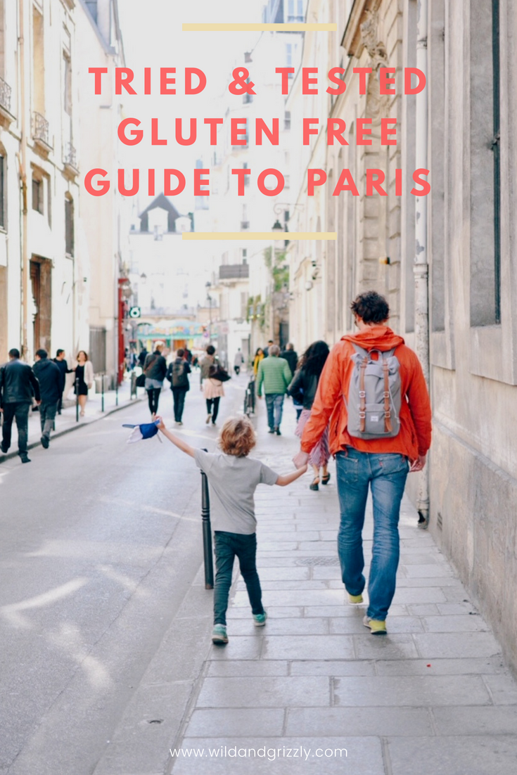 city guide paris, family travel, family vacations, kid friendly vacations, gluten free guide, gluten free paris, city break, places to eat in paris, gluten free restaurants paris, gluten free pizza, paris restuarant guide,