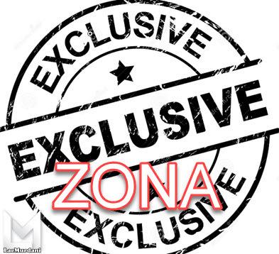 Zona Exclusive Notebook Apple
