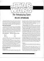 D6 star wars rpg pdf