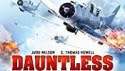 DAUNTLESS: THE BATTLE OF MIDWAY 2019 FILM ONLINE HD