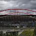 SL Benfica responde a Octávio Machado