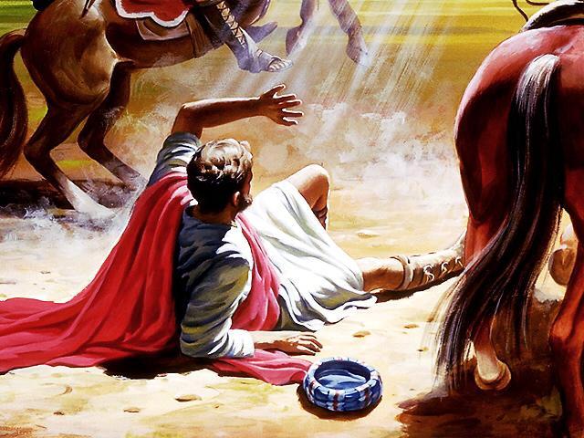 Pecado contra espirito santo biblia