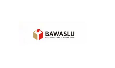 Lowongan Kerja SMA SMK D3 S1 BAWASLU Bulan September 2019
