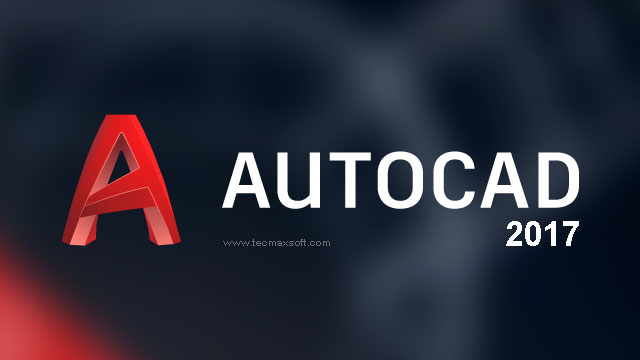 Kixhito S Software Autodesk Autocad 2017 Descarga Full Español Crack