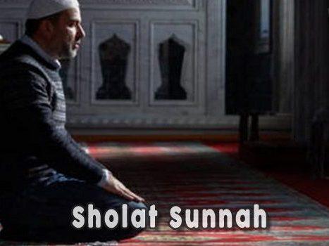10 Macam Sholat Sunnah yang Memiliki Manfaat Luar Biasa