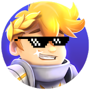Clicker Knight: Incremental Idle RPG Unlimited (Gold - Gems) MOD APK
